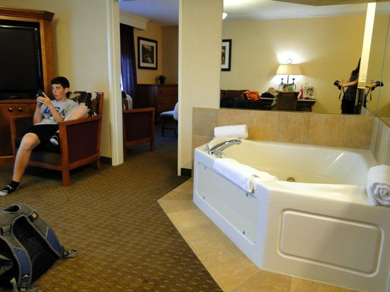 picture of cadillac jacks gaming resort deadwood tripadvisor. Cars Review. Best American Auto & Cars Review