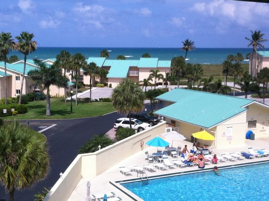Photo of Ocean Village Hutchinson Island