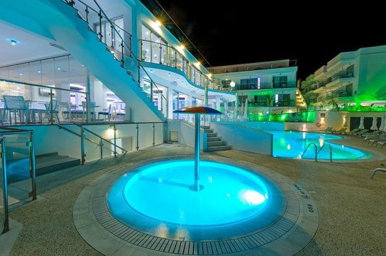 Photo of Takkas Hotel Apartments Ayia Napa