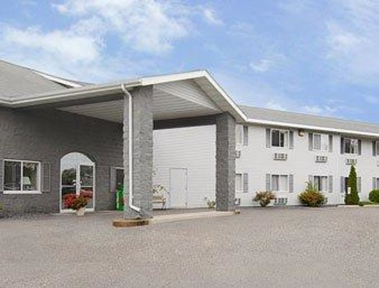 Photo of Americas Best Value Inn Chetek