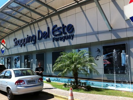 ciudad del este buddhist dating site Ciudad del este ciudad del este,  buddhist temple  travelocity's list of accommodation has just a handful of economical accommodations in ciudad del este.