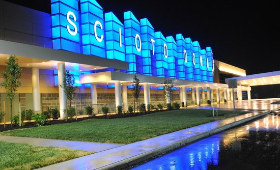 columbus casino scioto downs
