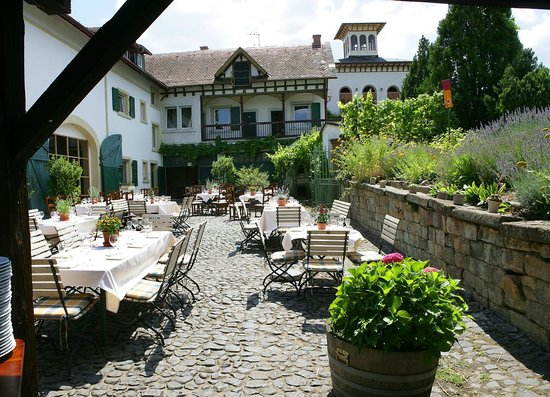 Deidesheim Germany  City new picture : Ruppertsberg Tourism: Best of Ruppertsberg, Germany TripAdvisor