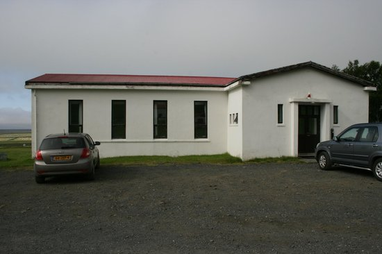 Photo of Hof 1 Hotel Höfn