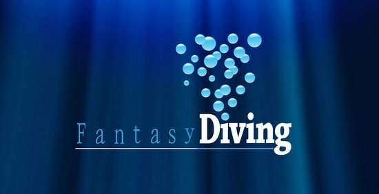 Fantasy Diving