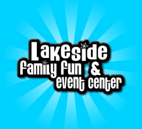 Lakeside Family Fun & Event Center
