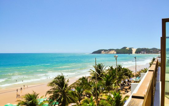 Photo of Paradise Araca Hotel Natal