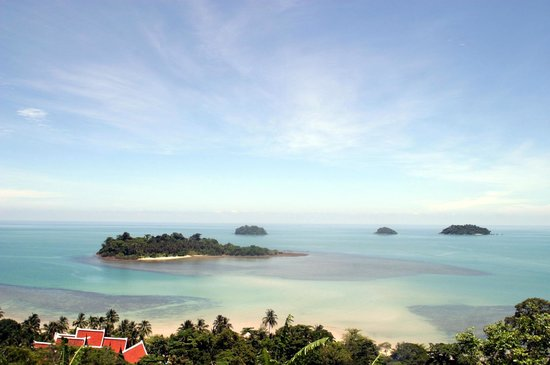 Photo of Sea View Resort & Spa Ko Chang