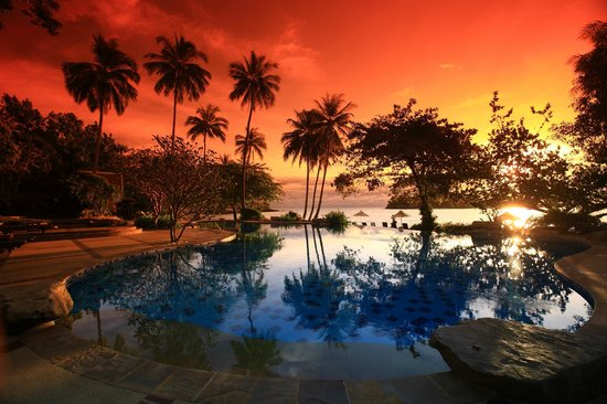 Photo of Sea View Resort & Spa Koh Chang Ko Chang