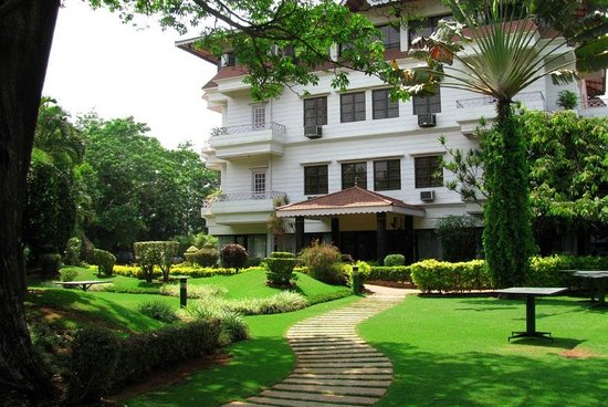 Photo of Royal Inn Mysore