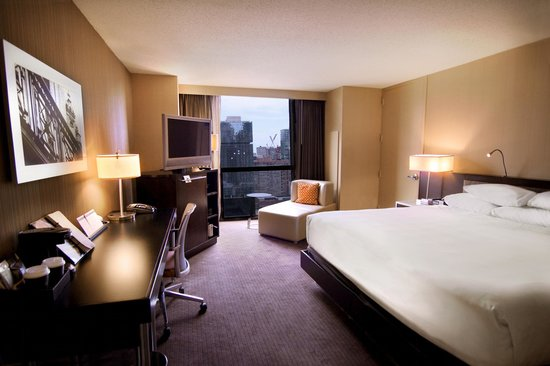 Photo of Hyatt Regency Chicago