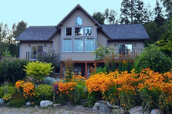 Photo of Windborne Bed and Breakfast Castlegar