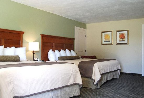 Photo of Best Western Driftwood Inn Idaho Falls