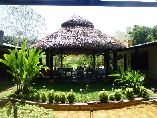 Photo of The Amazon Bed & Breakfast Leticia