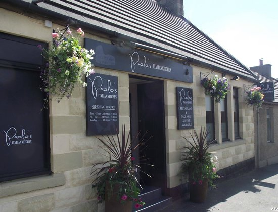 Airdrie United Kingdom  City new picture : airdrie airdrie ml6 6aw scotland 1236766076 website update restaurant ...