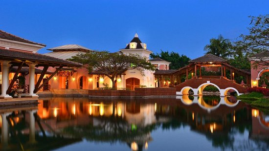 Photo of Park Hyatt Goa Resort and Spa Cansaulim
