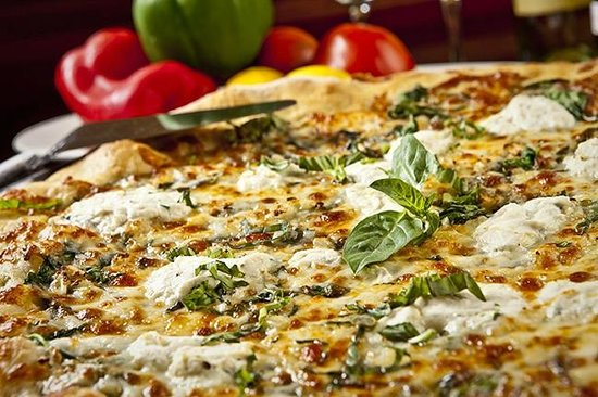 Italian Food Delivery West Palm Beach