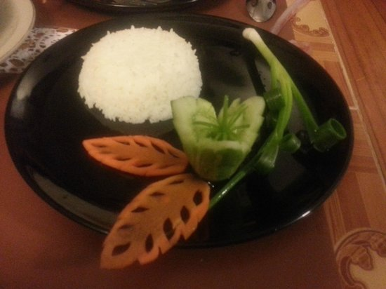i DiD Home Cooking Class