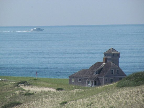 Cape Cod Scenic Tours Hyannis Ma Hours Address Top