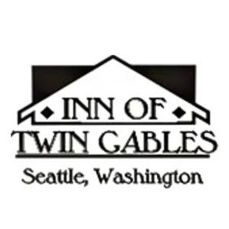 Photo of Inn of Twin Gables Bed and Breakfast Seattle
