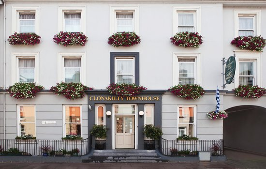 Photo of Randles Clonakilty Hotel