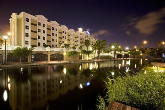 Photo of StayEasy Century City Milnerton