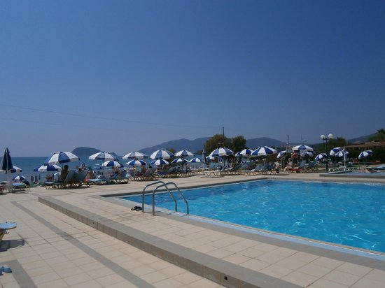 Photo of Astir Beach Hotel Laganas