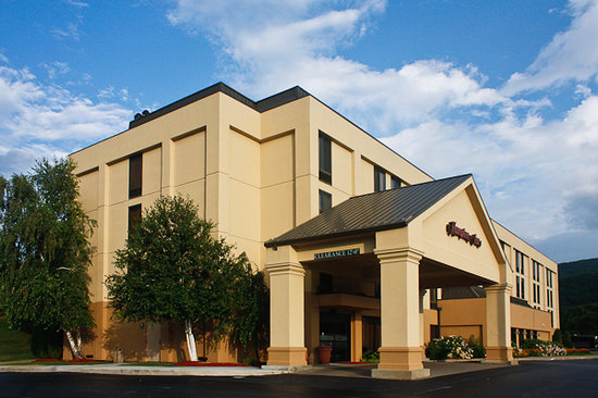 Photo of Hampton Inn Fishkill