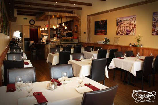 Turnpike Cafe Fresh Meadows Rating 4 5 5 Restaurant Reviews Phone Number Photos