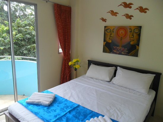 Photo of Titti Guest House Ao Nang