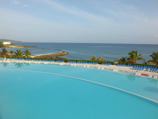 Photo 30 Grand Palladium Lady Hamilton Resort & Spa