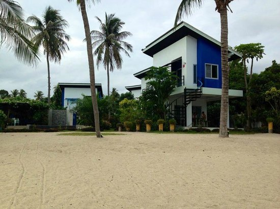 Photo of Awe Resort Ko Phangan