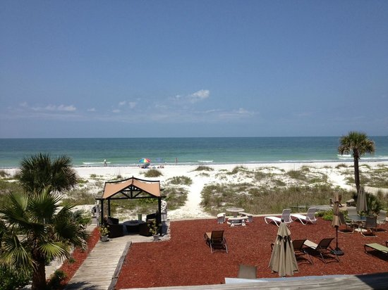 Photo of Sun N Fun Vacation Rentals Indian Shores