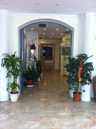 Photo of Hotel Royal Riccione