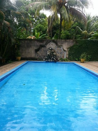 Photo of Paraiso Rainforest and Beach Hotel Omoa