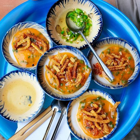 Hoi An Food Tour - Private Day Tours
