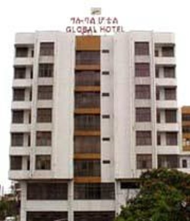 Photo of Global Hotel Addis Ababa