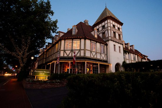the landsby solvang ca hotel reviews tripadvisor. Black Bedroom Furniture Sets. Home Design Ideas