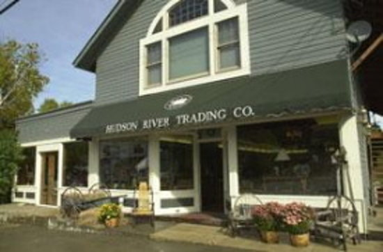 Top 10 things to do in north creek ny on tripadvisor for Things to do in hudson ny this weekend
