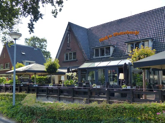 Photo of Hotel-Zalen Abdij de Westerburcht Westerbork