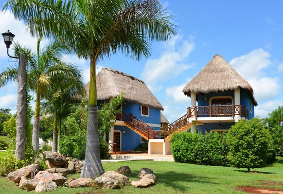 Sotuta de Peon Hacienda Viva Village Resort by Xperience Hotels