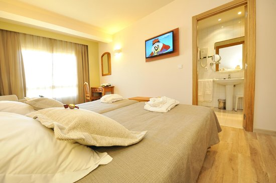 Photo of Hotel Spa Norat O Grove