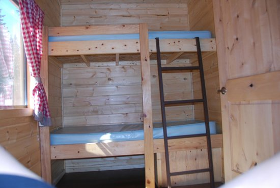 manzanita lake singles dating site Coin operated 24-hour showers are located at the manzanita lake camper   visit the current conditions or spring road opening webpage for up-to-date  information  is a specific trail open, free of snow, and accessible.