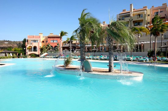 Photo of Pierre & Vacances Terrazas Costa del Sol Holiday Village Manilva