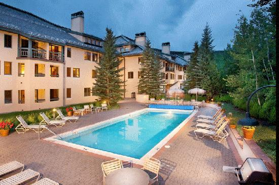 Kiva Beaver Creek by East West Resorts