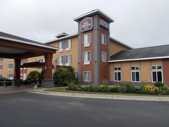 Photo of Holiday Inn Express Coldwater