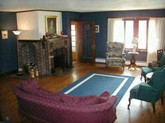 Photo of Chambers House Bed and Breakfast Pinedale