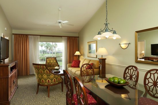 Photo of Sheraton PGA Vacation Resort Villas Port Saint Lucie