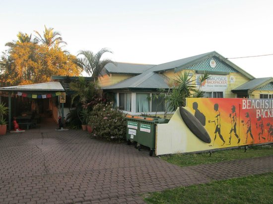 Photo of Port Macquarie YHA
