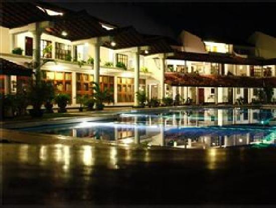 Photo of Palm Beach Hotel Colombo